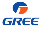 gree air conditioned partner di crst impianti casteggio voghera pavia lombardia